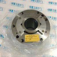 Buy cheap SEAL, DOUBLE SHAFT 029 22938 000   SEAL, DOUBLE SHAFT 029 22938 001 product