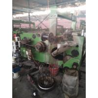Buy cheap 30mesh *0.28mm Stainless Steel Wire Mesh Weaving Machine product