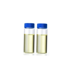 Buy cheap 0.3% SL 93 15 2 ICAMA Natural Plant Fungicide C10H12O2 Eugenol product