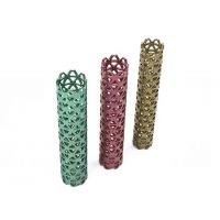 Buy cheap Spinal Fusion Cornerstone Peek Cage Titanium Mesh OEM / ODM Service from wholesalers
