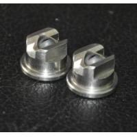 Buy cheap SS316 Glaze Nozzle (GN-01) from wholesalers