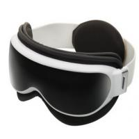 Buy cheap With Handel eye massager RH14-6 from wholesalers