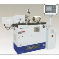 Buy cheap Semi-automatic CNC internal grinding machine of model MB215 from wholesalers