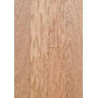 Buy cheap Red Oak Multi-Ply Timber Flooring (C0000E66) product