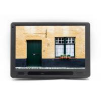 Buy cheap 10.1 Inch On Wall Mount Android Tablet With Proximity Sensor For Security product