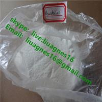 China Best Cutting Steroid anavar Cycle For Cutting oxandrolon results for Muscle Gains on sale