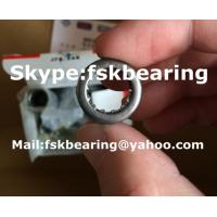 Buy cheap 12mm Bore Micro Needle Roller Bearing NKI 12 / 16 Light Duty product