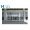 Buy cheap Modern design Automatic Sliding Door Operator , High Durability Sliding Door from wholesalers