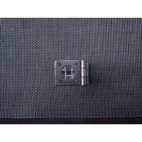 Buy cheap Al-alloy Window Screen product