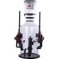 Buy cheap super large external DC protein skimmer SD-1000 product