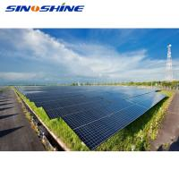 Buy cheap 10kva solar system 10kw 5kw solar panel system Korea/Philippines/Thailand 10kw solar system price product