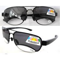 bifocal polarized sunglasses  reading sunglasses