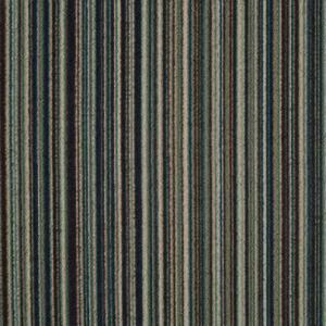 Coffee Shop Modern Patterned Carpet / Custom Carpet Squares Fashion Design