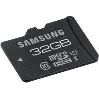 China Flash Memory IC Chip on sale