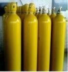 Buy cheap ammonia/NH3/R717 product