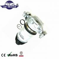 Buy cheap Rear Air Shock Absorber Spring VW Touareg  NF II 2010 Porsche Cayenne II 95835850400 95835850300 7P6616019J 7P6616020J product