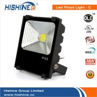 China Waterproof Exterior Led Lights 6000K 150W Metal Halide led floodlight equivalent on sale