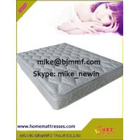 China Memory Foam Mattress on sale