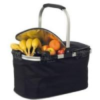 Buy cheap Fashion Picnic Cooler Basket product