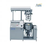 Buy cheap Circulating Vacuum Emulsifying Machine Blending Mixing Jet Type 0-40rpm Speed product