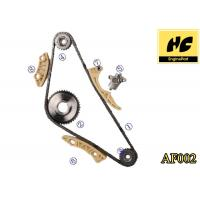 Buy cheap High Precision Automobile Engine Parts Engine Timing Chain Kit AF002 For ALFA from wholesalers