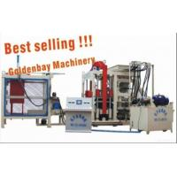 Buy cheap Construction Machinery product