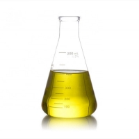 Buy cheap 9.4% 13674-84-5 Fine Chemicals And Solvents Tris 2 Chloroisopropyl Phosphate TCPP product
