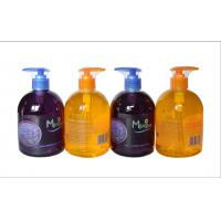 Buy cheap Maxima Hand washing Liquid laundry soap /  ingredients in hand sanitizer product
