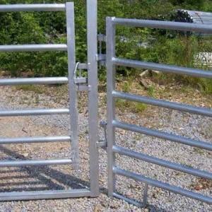 Buy cheap Livestock Yards product