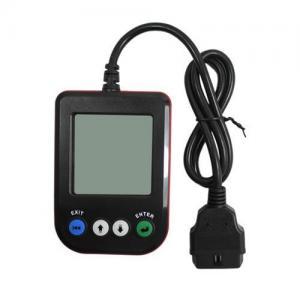 Buy cheap Original Launch OBDII Code Reader V Scanner- CreaderV Code Scanner product
