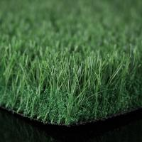 Buy cheap Environmental Green Roof Grass / Eco Friendly Artificial Turf 60mm Pile product