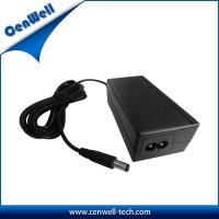 Buy cheap 36W Series power supply product
