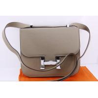fake birkin bags for sale - Wholesale Leather Cowskin H buckle Womens Handbag shoulder bag ...