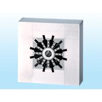 Buy cheap Plastic mould component manufacturer/Toyota tool and die supplier product