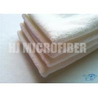 Modern Economic Factory Direct 80% polyester and 20% polyamideWarp-knitted