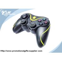 Buy cheap 3D mushroom head, special non-slip material Rubber Grip PS3 Controller with CE product