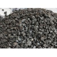 Buy cheap High Hardness Shaped Refractories Brown Corundum Aluminum Oxide No Pulverization product
