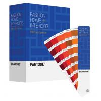 Buy cheap 2015 Edition Pantone colors on paper for fashion accessories product