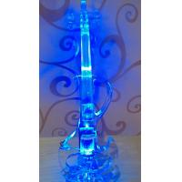 Buy cheap Acrylic Electric Violin product