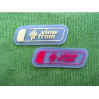 Quality PVC accessory tag for sale