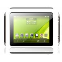 "Buy cheap 9.7"" Tablet PC with Retina IPS screen RK3188 Quad core CPU 2G RAM 16ROM android 4.2OS product"
