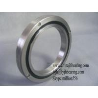 Buy cheap Crossed roller bearing RB10016 bearing size 100X140X16mm, GCr15 Material product