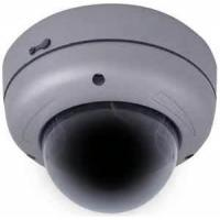 Buy cheap AGC Mobile View WDR 720P vandalproof 1.0 megapixel cctv cmos dome camera product