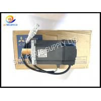 Buy cheap SMT JUKI L809E0210A0 YA Motor ASM FX1R HC-MFS73-S33 HC-MFS73-S14 Original new to from wholesalers