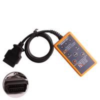 Buy cheap Landrover Range Rover Service And EPB Reset Tool product