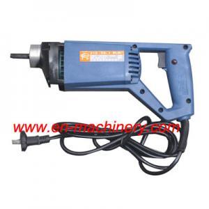 Buy cheap Hand Held Portable Insertion Electrical Vibrator Handy Vibrator ZN32 Concrete Vibrator product