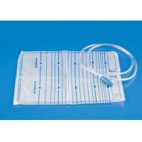 Buy cheap 2000ML Urine Bag Without Outlet product