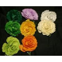 China Artificial flower on sale