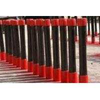Buy cheap OCTG-Pup Joints ( casing & tubing pup joints) product