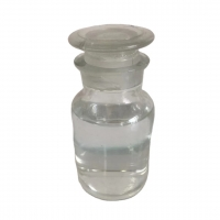 Buy cheap PU Catalyst CAS 109-02-4 4 Methylmorpholine Colorless Liquid from wholesalers